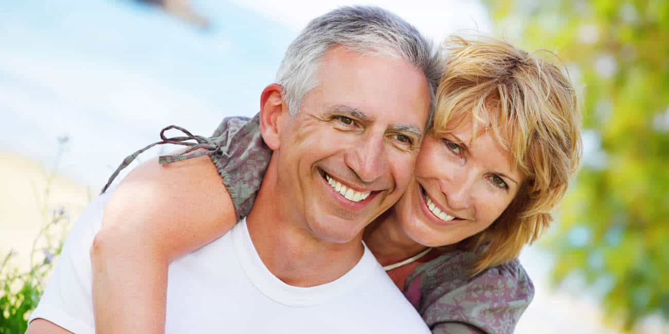 Wills & Trusts happy-couple Estate planning Direct Wills Richmond